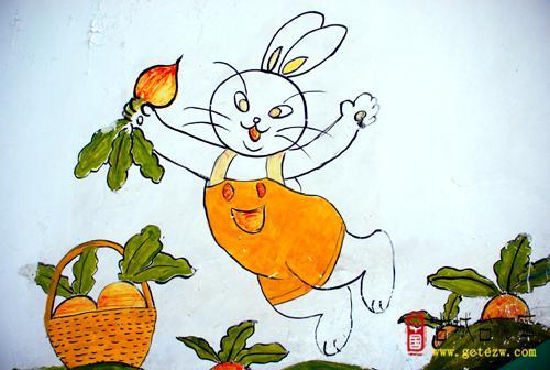 台儿庄新蕾双语幼儿园秋季运动会举办(图)